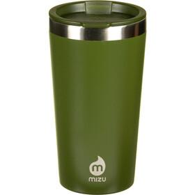 MIZU Tumbler 16, verde oliva